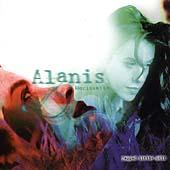 Alanis Morissette - Perfect - Video y Letra - LYRICS