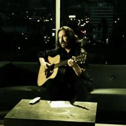 Marco Antonio Solis - A Donde Vamos A Parar - Video y Letra - Lyrics