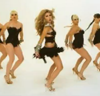 Natalia - Liberate - Video y Letra - Lyrics