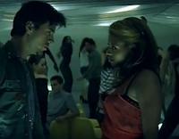 Enrique Iglesias feat Kelis - Not In Love - Video y Letra - Lyrics