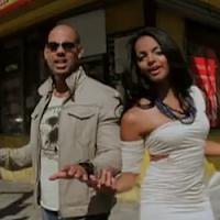 Carlos y Alejandra - Cafecito - Video y Letra - Lyrics