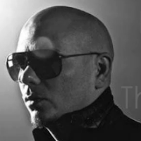 Pitbull - Orgullo (This Is For) - Video y Letra - Lyrics