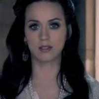 Katy Perry - Firework - Video y Letra - Lyrics