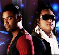 Zion y Lennox - Momentos - Video y Letra - Lyrics