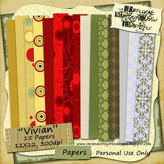 http://jensenmotleycrewdesigns.blogspot.com/2009/10/new-freebie.html