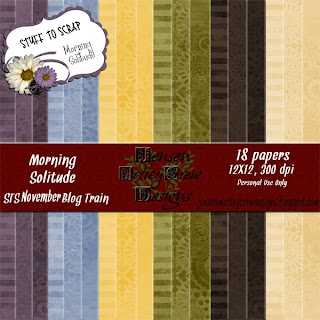 http://jensenmotleycrewdesigns.blogspot.com/2009/11/stuff-to-scrap-november-blog-train.html