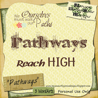 http://jensenmotleycrewdesigns.blogspot.com/2009/11/pathways-new-freebie.html