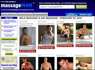 erotic malemassage videos