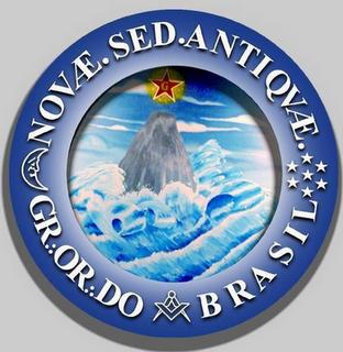 GRANDE ORIENTE DO BRASIL