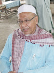 Ybhg Sahibus Samahah Dato&#39; Hj Hassan Bin Hj Ahmad.