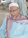 Ybhg Sahibus Samahah Dato' Hj Hassan Bin Hj Ahmad.