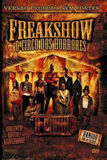 http://1.bp.blogspot.com/_On4-Cge3R4I/S8GA0w_GtzI/AAAAAAAAATE/akkwUpKzOcI/s1600/Freakshow+-+O+Circo+dos+Horrores.jpg