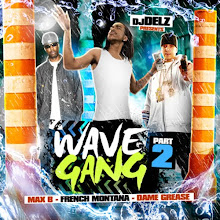 Wavegang 2