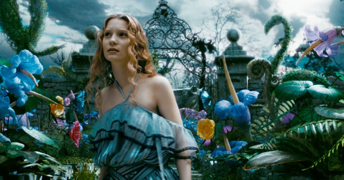 alice in wonderland movie review film studies essay Alice in wonderland 19-year-old alice returns to the magical world from her childhood adventure, where she reunites with her old friends and learns writers: linda woolverton, lewis carroll starring: mia wasikowska, johnny depp and helena bonham carter alice in wonderland film review.