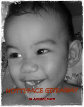 Notti Face Giveaway