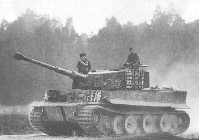 tiger-tank-mid.jpg