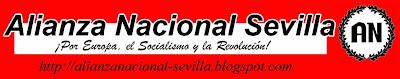 Alianza Nacional Sevilla