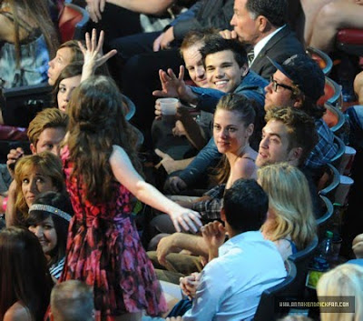 MTV  Movie Awards 2010 - Página 9 Mq018