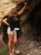 La cueva de Su