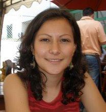 Verónica Franco