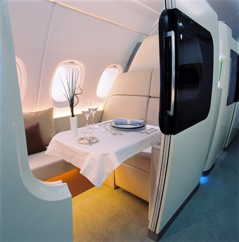 Airlines Gone Wild Flying Fancy Find The Cheapest Flight