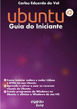 Ubuntu - Guia do Iniciante para Linux