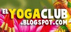 Clases de Yoga by Fati