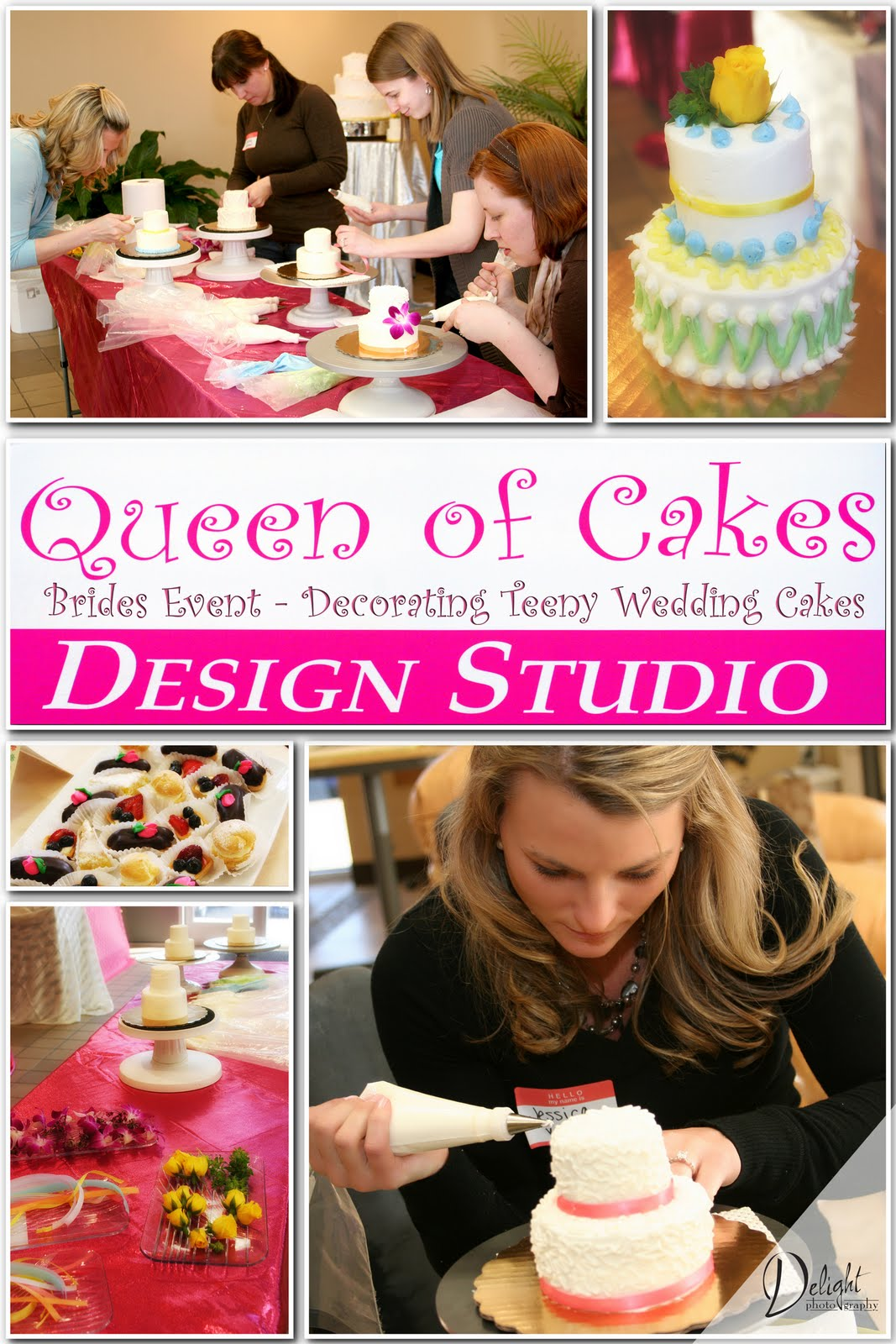 Queen of Cakes is a Wedding Cake in Edina, MN. Read reviews, view photos, see special offers, and contact Queen of Cakes directly on The Knot.5/5().