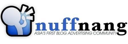 NuffNang 2.0 full Opinion About Rahsia Nuffnang [Nuffnang Tips]