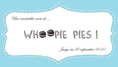 http://1.bp.blogspot.com/_OnyztH1YFqE/TGsBoFlbn_I/AAAAAAAABo4/aqE94a9GbA4/s400/Bani%C3%A8re+Concours+Whoopie+Pies+BIS.jpg