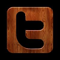 Follow Nina on Twitter