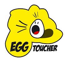 Proud member of...