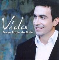 Padre Fabio de Melo – Vida (2008)