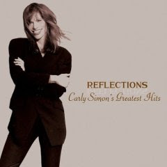 Carly Simon – Reflections: Carly Simon's Greatest Hits (2004)