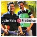Joao Neto e Frederico – Ao Vivo (2008)