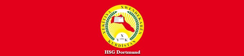 YXK Dortmund