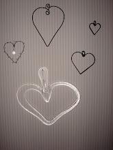 Mycket kärlek i Lyan