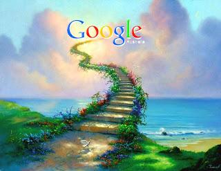 http://1.bp.blogspot.com/_OoHURlk7gDg/TAIMYc1H_rI/AAAAAAAAAbo/08hUJnV-_5g/s320/google-is-god.jpg
