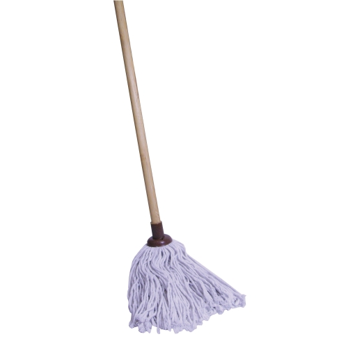 Mop : Say what you will, but we all need a mop from time to time. They serve ...