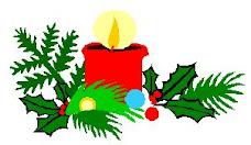 Arranjo Natal