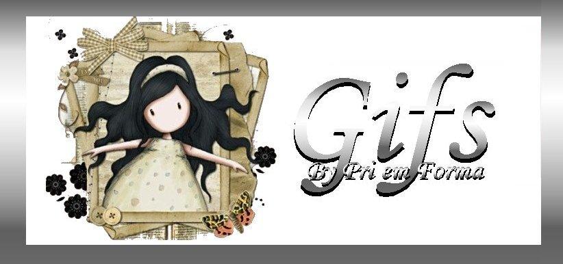 ●๋๋•Pri em Forma Gifs●๋๋•