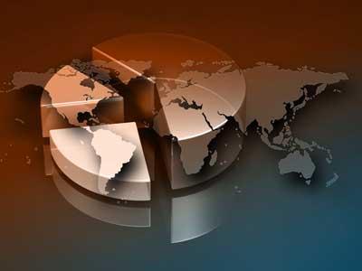 Cara trading forex yang halal