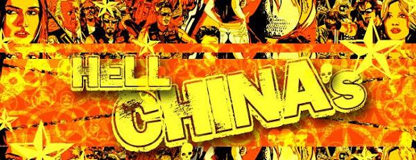 hellchinas