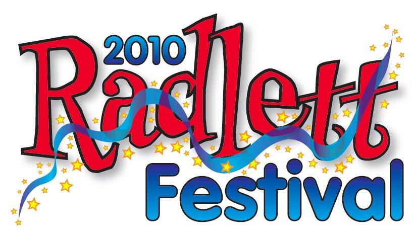 Radlett Festival