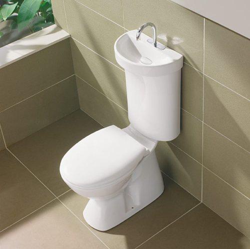 The creative freak toilet bowl design - Toilet seats design ...