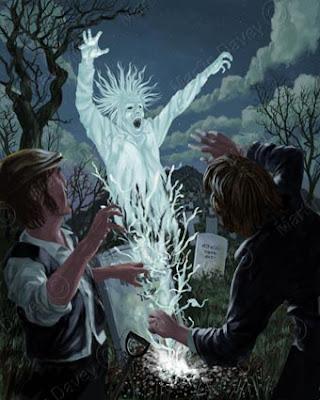graveyard_gigger_ghost