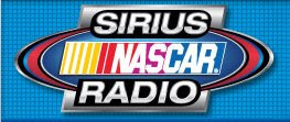 NASCAR Sirius Radio