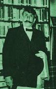 Alfredo Lorenzo Palacios, un político de raza