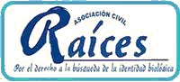 ASOCIACION CIVIL RAICES