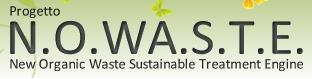 Briblo elettrodomestico per fare il compost in casa - Compost casalingo ...